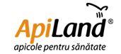apiland